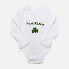 Southie Irish Body Suit