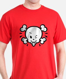 Tungster T-Shirt