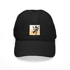 Biking Baseball Hat