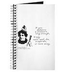 2409 Journal