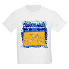 Wang Chung T-Shirt