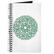 Celtic Circle Journal