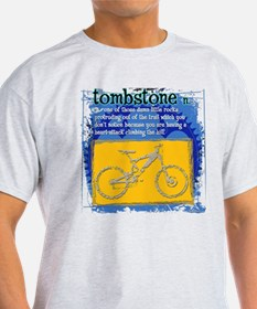 Tombstone T-Shirt