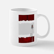 Venue Copy Space Mugs