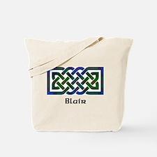 Knot - Blair Tote Bag