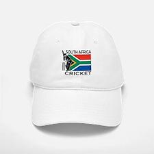 south africa cricket & Baseball Baseball Cap