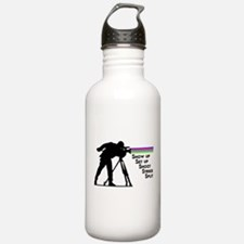 Videographer - Stainless Water Bottle 1.0l