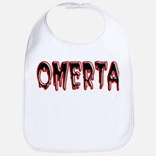 Omerta Bib