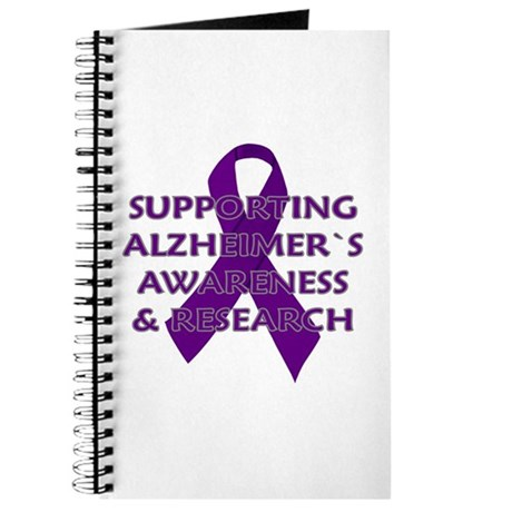 ...Alzheimer`s... Journal