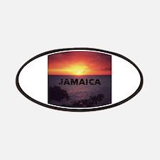 Jamaica Patch