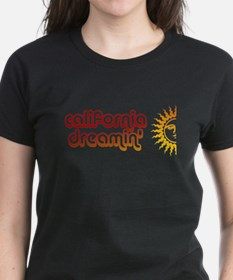 californiadreamin T-Shirt