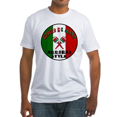 Arribas Cinco De Mayo Shirt