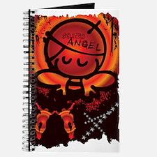 SKATE ANGEL Journal