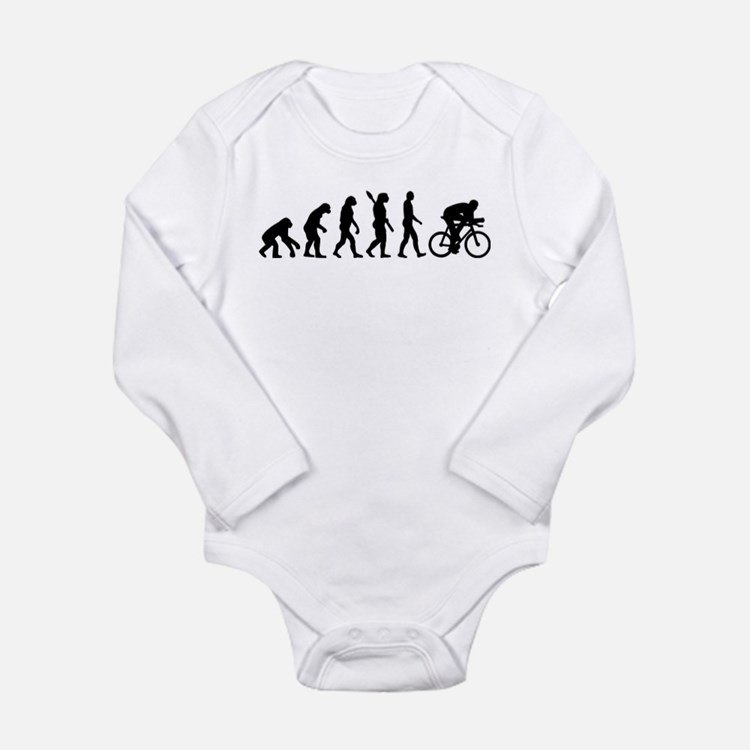 Evolution cycling bike Body Suit