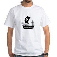 Prairie Dog Pirates Shirt