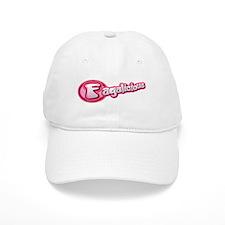 Fagalicious Baseball Cap
