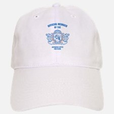 Japanese Spitz Cap