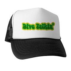http://i3.cpcache.com/product/186987060/dive_talkin_trucker_hat.jpg?color=BlackWhite&height=240&width=240