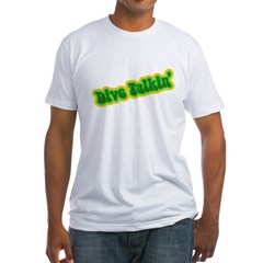 http://i3.cpcache.com/product/186987098/dive_talkin_shirt.jpg?color=White&height=240&width=240