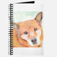 Nik the Chow Journal