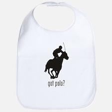 Polo Bib