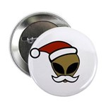 Alien Santa 2.25