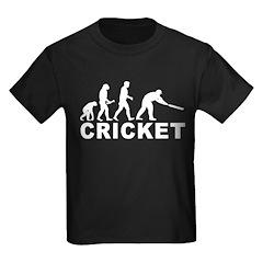 Cricket Evolution T