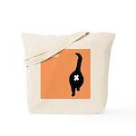 iNeuter Tote Bag