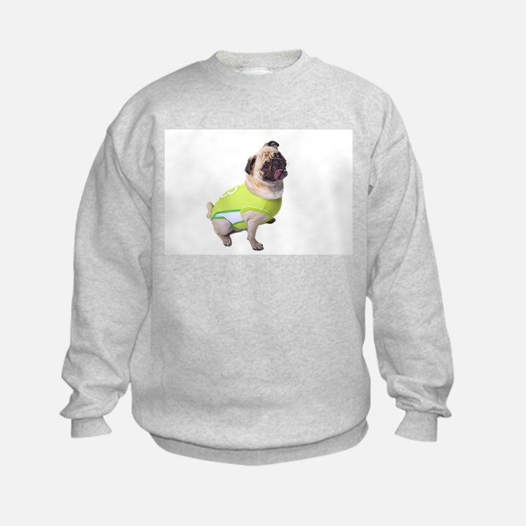 Cute Pets Sweatshirt