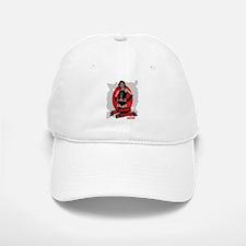 Rocky Horror Dr Frank-N-Furter Baseball Baseball Cap