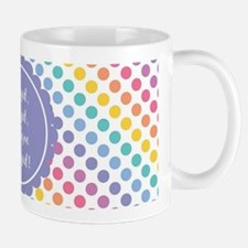 Stressed, blessed, & Lularoe Obsessed Mugs