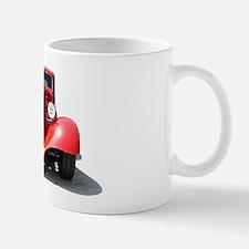 Helaine's Hot Rod Mug