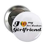 I love my Sri Lankan Girlfriend 2.25