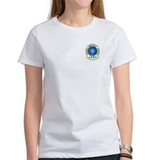 Texas Defense Forces Amry Tee