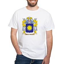 Cute Bexar county Shirt