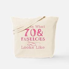 Unique Grandmother celebration Tote Bag