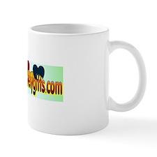 createlovelygifts.com Mug