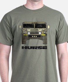 Soft Partition in Iraq? T-Shirt