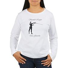 Duelist T-Shirt