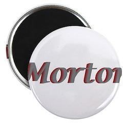Morton 2.25