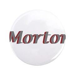 Morton 3.5