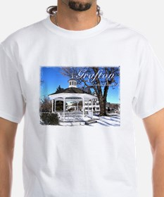 Grafton, Massachusetts - Shirt