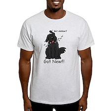 NS - T-Shirt