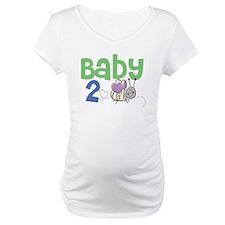 Baby 2 Bee Shirt