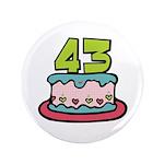 43 Birthday Cake 3.5