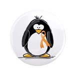 Orange Ribbon Penguin 3.5