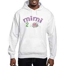 Mimi 2 Bee! Hoodie