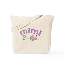 Mimi 2 Bee! Tote Bag