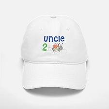 Uncle 2 Bee Baseball Baseball Cap