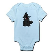Newfie - Sl1 - Infant Bodysuit